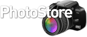 Photostore Ktools