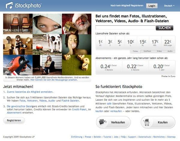 istockphoto-screenshot