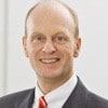 Dr Christian Donle