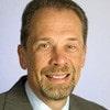 Michael Steidl