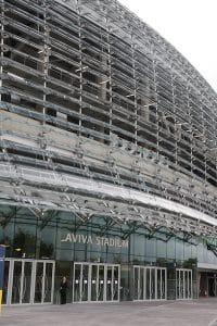 aviva-stadium-cepic