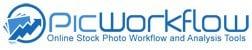 PicWorkFlow.jpg