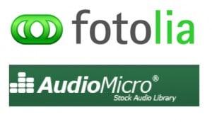 Fotolia AudioMicro Invest