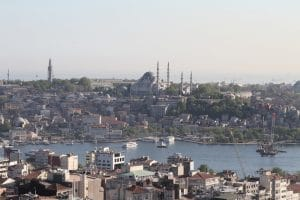 istanbul-view-2