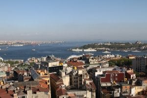 istanbul-view