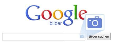 neue google bildersuche der tineye killer. Black Bedroom Furniture Sets. Home Design Ideas
