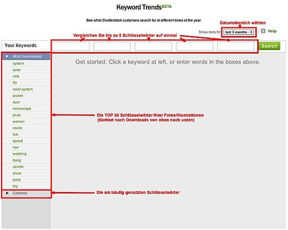 download Mobile Brokerage: Kundennutzen und Vertriebsimplikationen mobiler Vertriebstechnologien