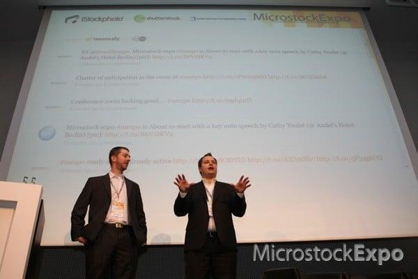 microstockexpo2011-AB2_8219