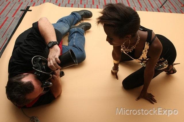 http://www.fotos-verkaufen.de/wp-content/uploads/2011/11/microstockexpo2011-AB2_9001.jpg