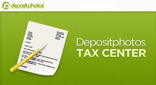 depositphotos-taxcenter