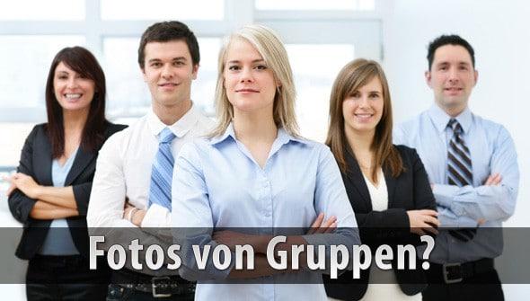 fotosvongruppen