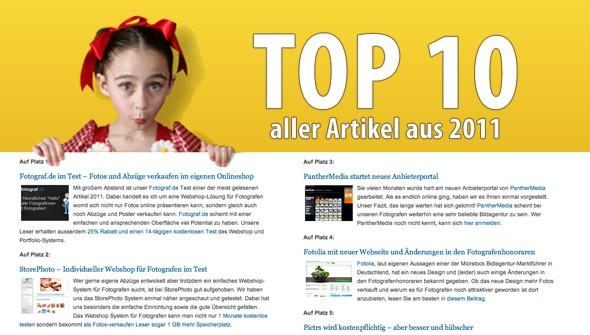 top10-artikel