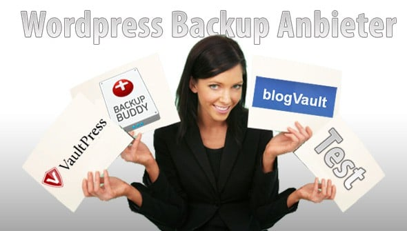 wordpress-backup-test