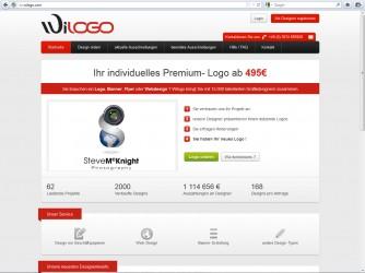 Screenshot_Wilogo