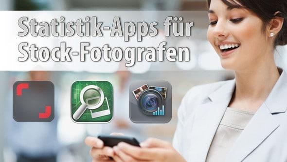 statistik-apps