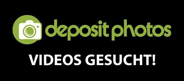 deposit-video-suche