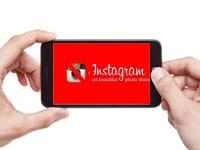 instagram-nein-klein