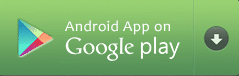 microstockr-google-play