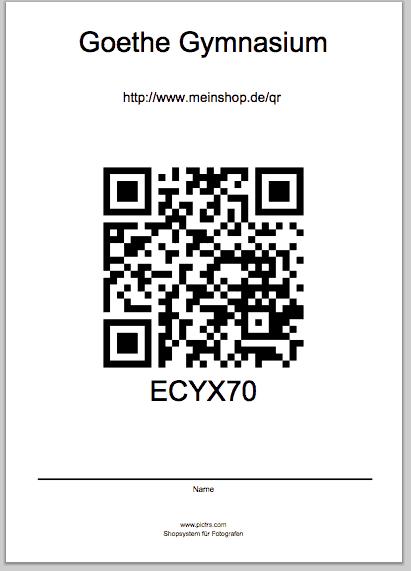 qr-code-beispiel-pictrs