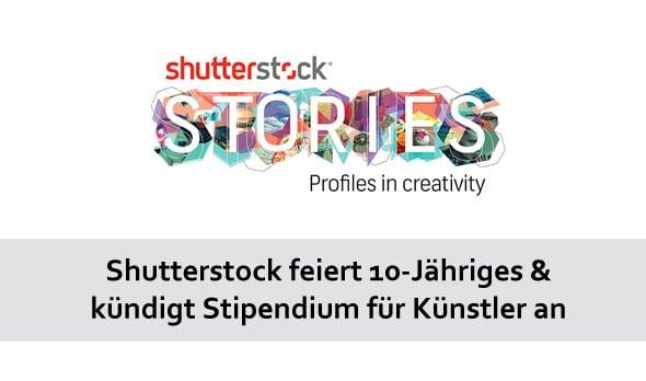 shutterstock-10jahre-stipendium