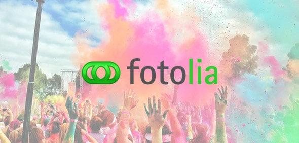 fotolia-instant-winners