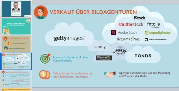 vortrag-photokina-16-slides