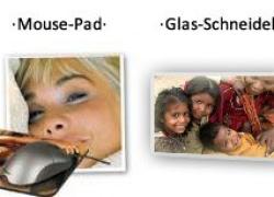 Neue Funktionen und Produkte beim Pictrs Webshop für Fotografen