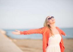 Mit Fotolia den perfekten Urlaub vergolden