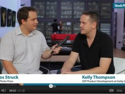 Video-Interview mit Kelly Thompson iStockphoto / Getty Images