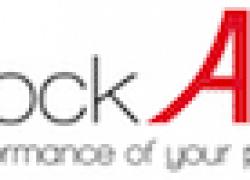 MicrostockAnalytics – Neues Analyse Tool für Microstock Fotografen