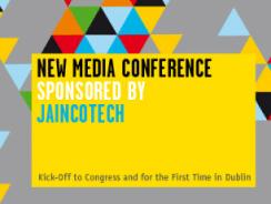 Programm des Microstock Kongresses auf der CEPIC