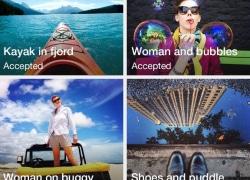 Fotolia Instant jetzt auch für Google Android verfügbar