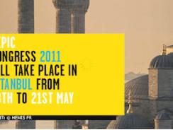 CEPIC 2011 – Neue Chancen für die Bilderbranche?