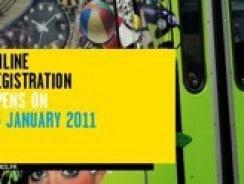 CEPIC 2011 Istanbul – 18 bis 22 Mai – jetzt registrieren