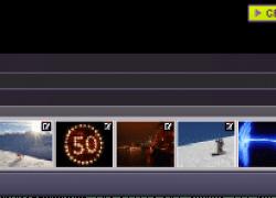 Fotolia und AudioMicro starten Flixtime Videoservice