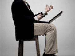 Foto Backups – meine Strategie – Online Backups und Software
