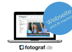 Fotograf.de im Test – Fotos und Abzüge verkaufen im eigenen Onlineshop