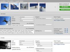 Beim Fotolia-Upload noch mehr Zeit sparen – mit der Multi-Indexierung!