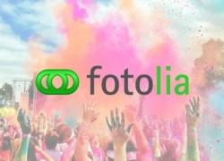 Fotolia gibt Gewinner des Instant Wettbewerbs bekannt