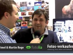 Fotolia Interview – Fotografenhonorare und der deutsche Bildagenturmarkt