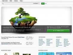 Fotolia mit neuer Webseite und Änderungen in den Fotografenhonoraren