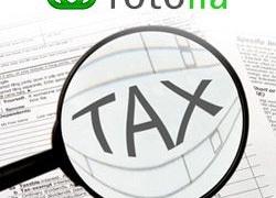 Fotolia Steuer-Information und W-8 BEN Formular – Anleitung / Update