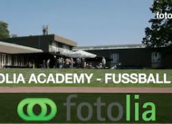 Fotolia Foto Workshop Video – K(l)ick it like a pro