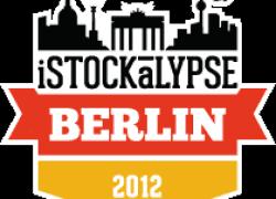 Auf zur iStockalypse 2012 in Berlin!