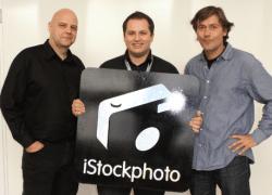"""Bericht von der iStockphoto Videolypse """"Caper in Berlin"""""""