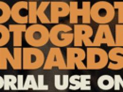 iStockphoto akzeptiert ab sofort auch Redaktionelle Bilder und hat einen Neuzugang zu vermelden
