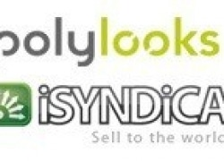 Polylooks kooperiert mit iSyndica