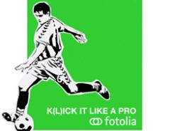 Fotolia Workshop – K(l)ick it like a Pro!