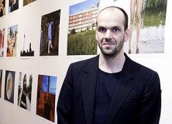 Martin Ruge – Fotolia Deutschland