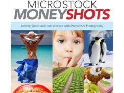 Microstock Money Shots – Tipps abgeben und gewinnen (Upd.)
